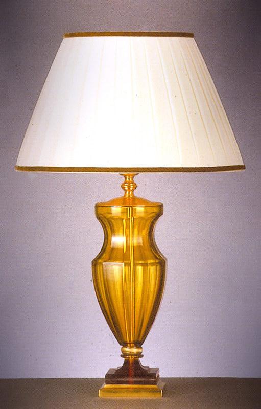 Настольная лампа  «Filadelfia»