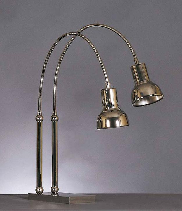 Настольная лампа «Gam»