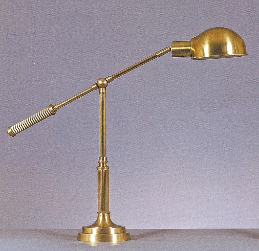 Настольная лампа  «Studio»
