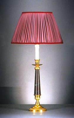 Настольная лампа  «Dauville»