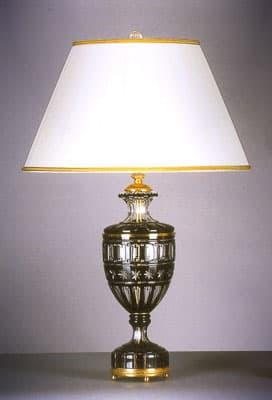 Настольная лампа  «Tebe»