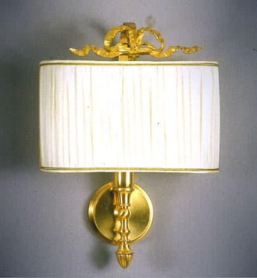 Настенный светильник (бра)  «Venere»
