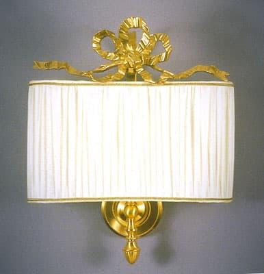 Настенный светильник (бра)  «Lavinia»