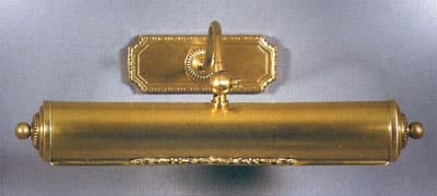 Настенный светильник (бра)  «Quadro»