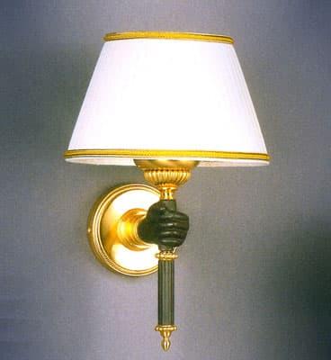 Настенный светильник (бра)  «Rinascimento»