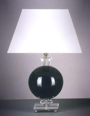 Настольная лампа  «Gemini grande»