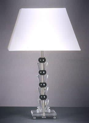 Настольная лампа  «Nicla»