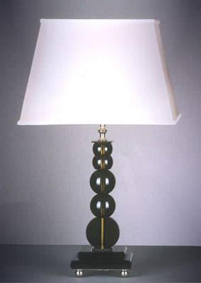 Настольная лампа  «Oliva»