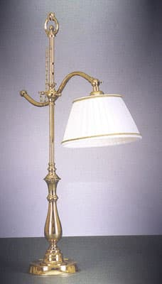 Настольная лампа  «Ducale»