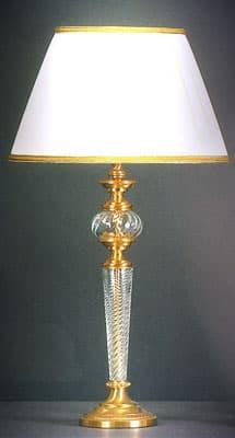 Настольная лампа  «Vittel»