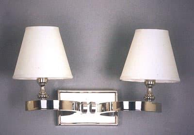 Настенный светильник (бра)  «Faro»