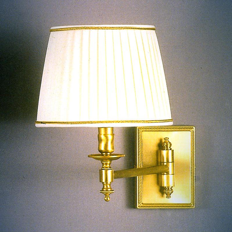 Настенный светильник (бра)  «Old England»