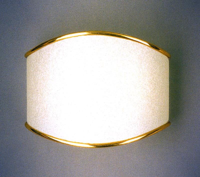 Настенный светильник (бра)  «Ventola»