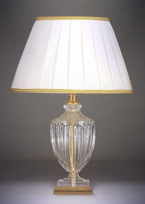 Настольная лампа  «Mantova»