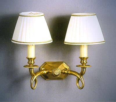 Настенный светильник (бра)  «Firenze»