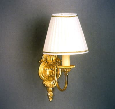 Настенный светильник (бра)  «Dotto»