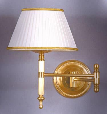 Настенный светильник (бра)  «Grande»