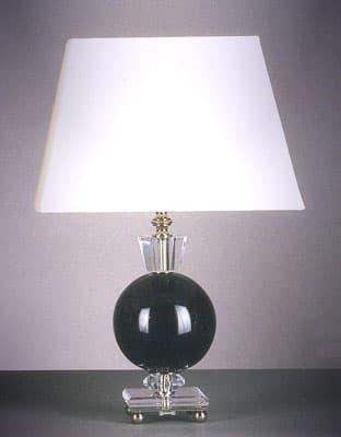Настольная лампа  «Gemini piccolo»