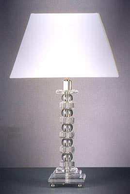 Настольная лампа  «Tracia»