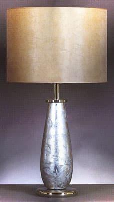 Настольная лампа  «Rama piccolo»