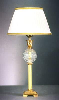 Настольная лампа  «Parma»
