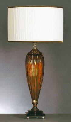 Настольная лампа «Boccilio»